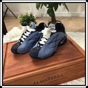 Nike AIR | Woman's size 8